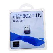 کارت شبکه وایرلس 300M