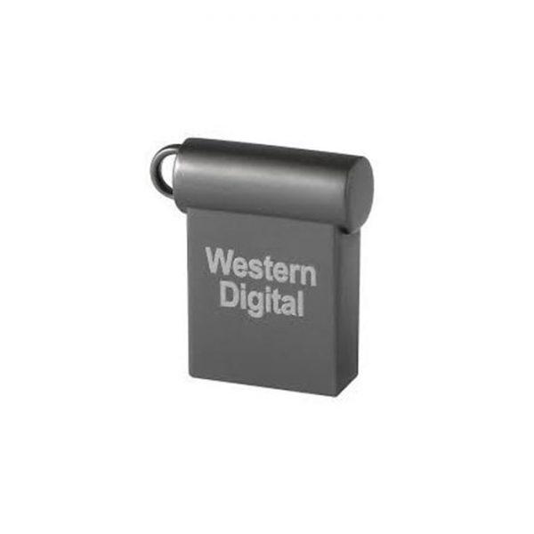فلش وسترن دیجیتال 64G مدل MY PRO